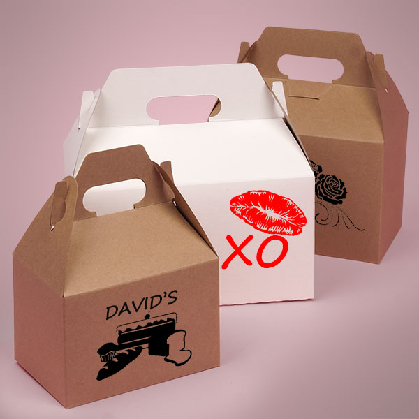 Hawaii Favor Box – hawaii favor box | hawaiian favor box